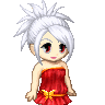 ~Kimiko-che-chan~'s avatar