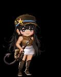 lil hunty