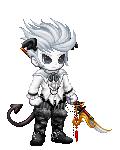 Ael2o's avatar