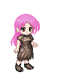 canakitt's avatar