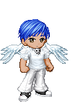 God_Dude's avatar