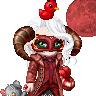PeLmAzA's avatar