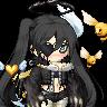 Fantasy_Me-3's avatar