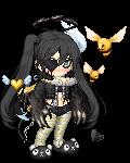 Fantasy_Me-3