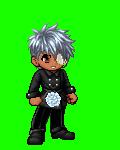 Lord-Vilid's avatar
