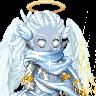 Lonerbattosai's avatar
