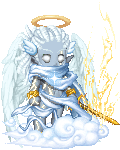 YoungOdin's avatar