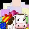 Katasia's avatar