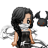 MizSango's avatar
