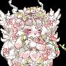 softgoth's avatar