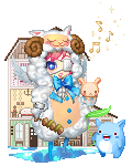 Yuli Saikari's avatar