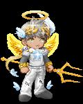Etheziel's avatar