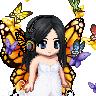 JiaoUzumaki's avatar