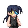 Gothix Sora's avatar