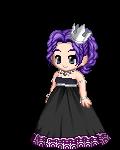Lady Lyvia