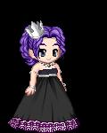 Lady Lyvia's avatar