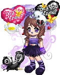 PurpleliciousCupcake
