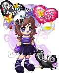PurpleliciousCupcake 's avatar