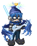 Crono ghost's avatar
