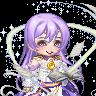 Lil PrettyPinkCupcake's avatar