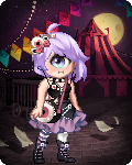 Cara the Sweetheart's avatar