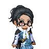 HanaKana's avatar