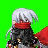 Organization 13 Solder's avatar