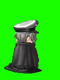 Wolfbite's avatar