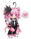 MyTrueRomance's avatar