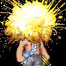 Dr. Zypher's avatar