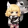 Kokuna's avatar