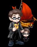 DJ Helsing's avatar