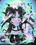 Shavix's avatar