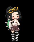 Sperm Stain's avatar