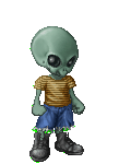 RandomGuy234's avatar