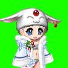 Mokona_pu's avatar