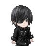 Karsh-san's avatar
