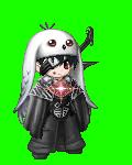 CursedSoul's avatar