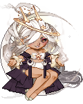 [Rokugatsu]'s avatar