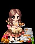 OddityTheOdd's avatar