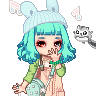 BruisesRBackInStyle's avatar