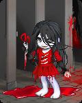 Sachiko Ever After