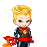 Carol S Danvers's avatar