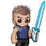 213fmc's avatar
