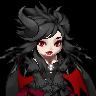 Megami Jing's avatar