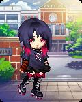 Bewe-chan's avatar
