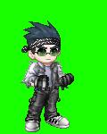HaydenMcgregorVIII's avatar