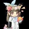 peachhyy's avatar