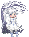 MissBrittani's avatar