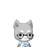 raizen risen's avatar